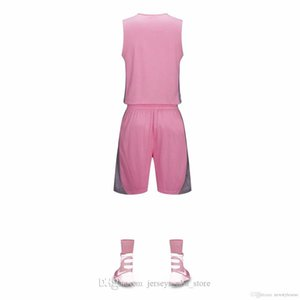 Custom Shop Basketball Jerseys Customized Basketball apparel Sets With Shorts clothing Uniforms kits Sports Design Mens Basketball A06-36