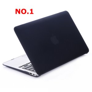 Marble Pattern Laptop Case Keyboard Cover for MacBook Pro 13 A2338 Air 13.3 15 Inch Retina Touch Bar A2251 A1932