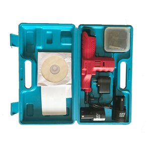 Hot sale electric cordless 45 pin lock pick gun dimple lock bumper locksmith tool set