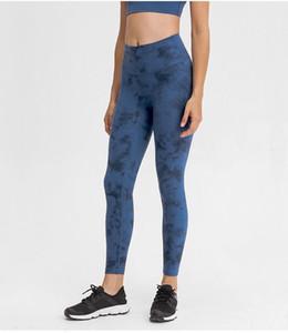 women yoga pants high waist sports Gym 19108 wear leggings elastic fitlss lady overall 25 align tights yoga leggings higXHFQU9