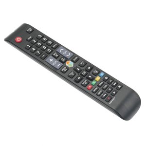 New Replacement Remote Control AA59-00587A Use for Samusng Led Lcd 3d Tv Remote Control TV Television Accessories