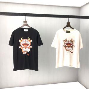 Ücretsiz Kargo Yeni Moda Tişörtü Kadın Erkek'sece Üst Kapüşonlu Ceket Öğrencileri Rahat Fles Giysileri Unisex Hoodies Coat T-Shirt MC28
