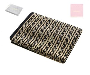 New 2021 Fashion Stitching style newborn Baby clothes cotton knit bath towel wrap new born baby boy girl blankets 110*90CM