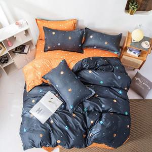 Bedroom Sheet Sets King Size Comforter Set King Size Bed Frame Comforter Bedding Sets Qu... 180x200 Savannah Set Duvet Cover