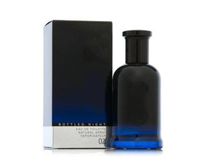 NEW In Stock men cologne 100 ml blue bottled natural spray long lasting time high quality eau de toilette FAST shipping