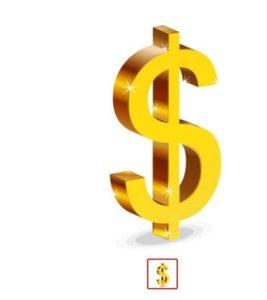 Ekstra nakliye maliyeti, fiyat farkı için ekstra ücret