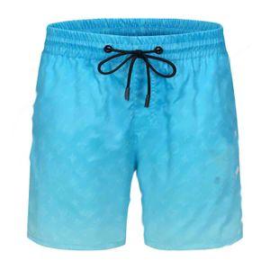 2020 Men's Shorts Casual Designer Style Waterproof Fabric 3D Sports Pants Summer Beach Pants Men's Surf Shorts Men's Surf Shorts Swimming Sh