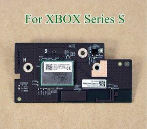 Original For XSS Wireless Card Module Board For Xbox Series S Power Switch Board