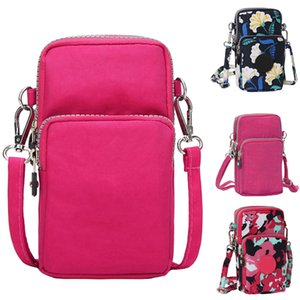 0011 Women Messenger Bags Womens designer handbag luxury bag should bag fashion purse