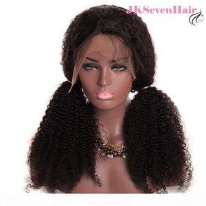 10A класс 200% плотность полные кружевные парики бразильские девственницы человеческие волосы швейцарские кружевные парики высококачественные перуанские реми волосы полные кружевные парики