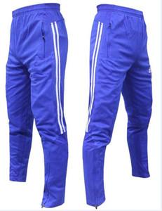 Mens Joggers Casual champion Pants Fitness Men Sportswear Tracksuit Bottoms Skinny Sweatpants Trousers Black Gyms Jogger Track Pants L-4XL