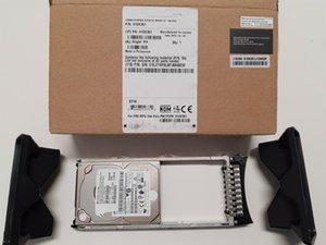 NEW BOX for 01DE351 01EJ586 00WK795 V3700V2 900G 2.5