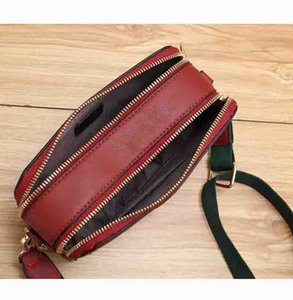 Lady Classic Crossbody Bag Women Shoulder Bags High Quality Girl Chest Bag Fashion Patchwork Handbags