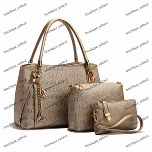 HBP handbags totes tote bag handbags bags luggage shoulder bags fashion PU shopping bag women handbags totes tote bags Beach bag MAIDINI-202