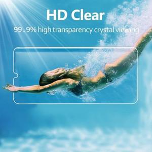 OPPO REALME X3 SuperZoom 보호 유리 Realme C11 C15 X2 6 Pro Teamped Glass Camera Len Film Realmi 6i