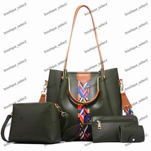 HBP handbags totes tote bag handbags bags luggage shoulder bags fashion PU shopping bag women handbags totes tote bags Beach bag MAIDINI-159
