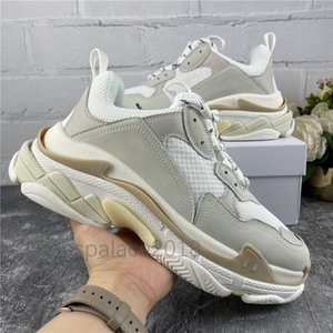 Discount Casual Chaussures Dad Dad Sneakers Platform Classic Sports Skateboarding Chaussures Hommes Femmes Chaussures Robe Chaussures Scarpes Tennis Sports Tennis