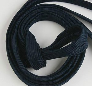 fashion extra shoeslaces for sports mens women running shoes black white green multiple colour top quality durable laces