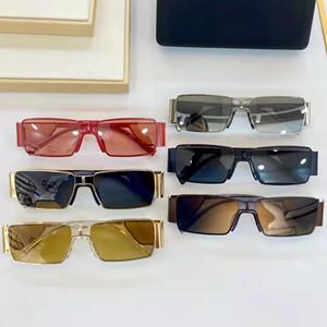 Негабаритные Прямоугольные Мужские Мужские Солнцезащитные очки Поляризованные УВ400 Женщины Ретро Винтаж Большой Рама Дамы Вождение Солнцезащитные Очки Оригинальные Солнцезащитные Очки