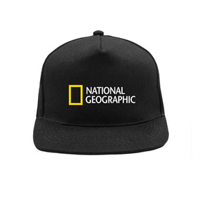Channel Hip Hop Baseball Cap Cool Hats MZ-003
