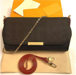 Womens Messenger Bag Mode Luxurys Designer Taschen Männer Tasche Herren Schulter Dame Totes Geldbörse Handtaschen Crossbody Rucksack Brieftasche Umhängetasche