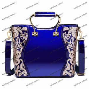 HBP handbags totes tote bag handbags bags luggage shoulder bags fashion PU shopping bag women handbags totes tote bags Beach bag MAIDINI-110