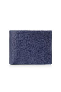 APBM000201 Navy 1987 2021 Top 'S Blue Fashion Leather Wallet Men Aqua Di Faux Kjvkp