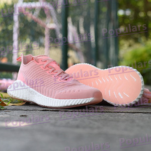 Treeperi 711 v1 running shoes pink US 7.5 EUR 38 for men populars shoes