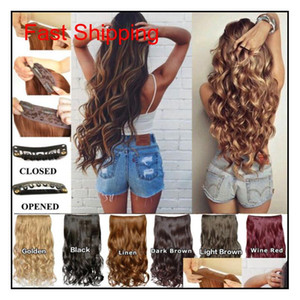 Women Synthetic Curve Hair Curly Wigs For Black Women Synthetic Lace Braiding Hai qylqnh hairclippers2011