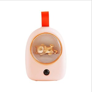 Indoor LED Intelligent Human Body Induction Lamps Baby Eye Protection Lamp Night Lamp for Toilet Wardrobe Cabinet Wall Sensor Lights