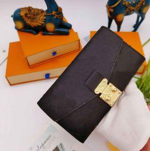 Moda para mujer Messenger Bag Luxurys Designers Bolsas Bolsa de billetera Bolsa de lady Totes 41938 Bolsos de bolso Crossbody Mochila Billetera 12x9