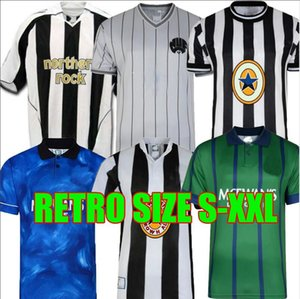 94 95 96 97 98 99 05 06 Shearer Retro Soccer Jerseys Hamann Shearer Pinas 1984 95 1997 05 06 United Owen Classic Football Shirts