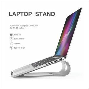La maggior parte dei prodotti di vendita Pieghevole tablet Stand Portatile Portatile per metallo Buon notebook di vendita