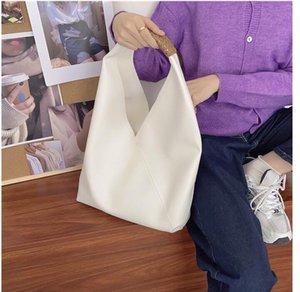 Приятные мягкие искусственные кожаные женские сумки на ремне емкость плетеный желтый ремешок сумка женское составное мешок кошельки сумки хаки