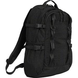 рюкзак Schoolbag Unisex Fanny Pack мода путешествия сумка ведро сумка сумка талия сумки 4 цвета # 3896