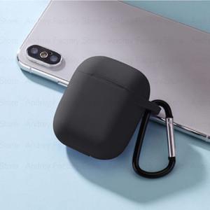 Original i9000 Pro Wireless Earphone Bluetooth Headphones HiFi Stereo Earbuds Sport Headset Aire 2 PK i12 tws i90000 max 3 i9s