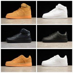 Весь 10x Forcs Cushion 1 одна мужская повседневная обувь для мужчин Чистый спортивный тренажер Женщины дизайнер US5.5-11 D196