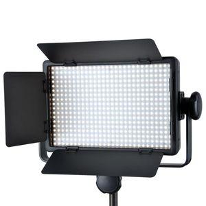 Lens Adapters & Mounts Godox LED500L   LED500LR Pography Light 500 LED Lighting Lamp,Godox Series Video
