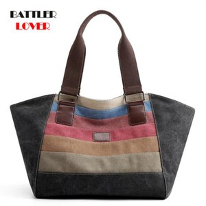 Kapazität Handtaschen Battlerlover Tote Frauen Top-Griff Tasche Designer Marke Casual Big Bags Große Alpcg