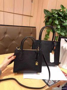 Hanghhangagbag Multi Pochette النساء مصممي المصممين 2021 حقائب اليد المحافظ حقيبة crossbody louisbag_18 حقيبة يد خمسة ألوان