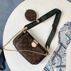02 Venda 3 peças bolsas de couro Novas mulheres mensageiro sacos grande tote michael ombro bag embreagem mensageiro bolsa