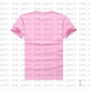 20 21 shirts 2121
