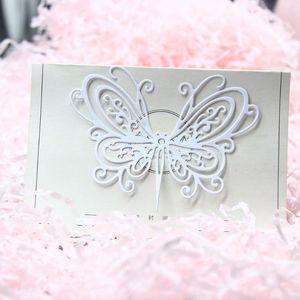 Painting Supplies Stunning Butterfly Metal Cutting Dies For Scrapbooking 2021 Die Cut Stitch Craft Stencil Troqueles