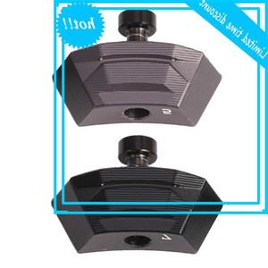 Pesos negros parafusos substituição Peso de alumínio 5G 7G com parafuso para ping g425 driver golf club head