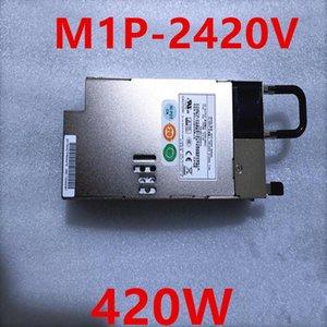 New PSU For Zippy Emacs 420W Power Supply M1P-2420V