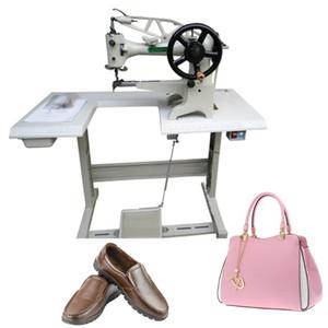 Outils # YUEWO 220V COBBLER COBBER Machine de réparation électrique / manuelle Patch Couture Couche Couture Couture Toile de démarrage