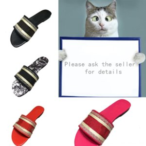 GYWI3 Qualità Primavera Casual Casual Slipper Shotel Shoes Dener Casual Sheede Shoes Slipper Alta qualità Vintage Classic Designer maschile
