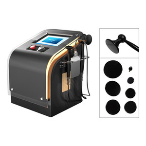 Высококачественная терапия Радиочастота для затягивания кожи RF Удаление морщин Устройство красоты Polar RF Beauty Machine