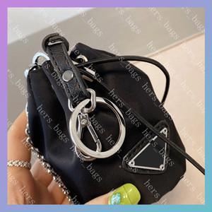 Mini bolsa de bolsas Mujeres Diseñadores de lujos Bolsos 2021 Monedero Monedero Moda Billetera Lady Monederos Classic Wallet Bolsas Hombreras Calle NUEVA NUEVO