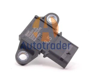 OEM 13627843531 New Car TMAP Bar Tmap Pressure Sensor For BMW 3.5 135I & 335I N20 N54